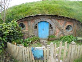 Hobbits 1
