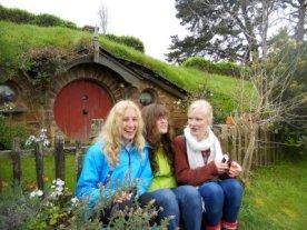 Hobbits 3